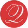 CursiveQ-Designs's avatar