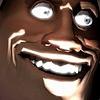 cursor0lover's avatar