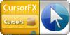 CursorFX's avatar