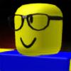 CursorLion's avatar