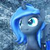 CursyPon3's avatar
