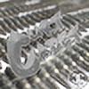 CurtCadet's avatar