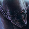 CuRtiS-Hunt's avatar