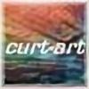 curtis46n2's avatar