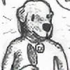 CurtisArnold's avatar