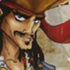 curtisjunior's avatar