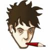 curtismcginnity's avatar