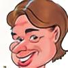 curtisne3's avatar