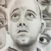 CurtisSwain's avatar
