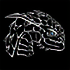 curtisswarhawk's avatar