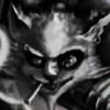 CurtisTruffle's avatar