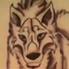 Curtiswolfe's avatar