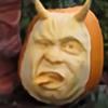 Curtp21's avatar
