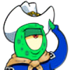 curtsibling's avatar