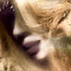Curuba's avatar