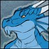 CurusKeel's avatar