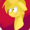 curveballdraws's avatar