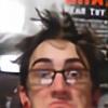curveoftheearth's avatar