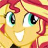 CurvesandLines's avatar