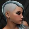 curvesector's avatar