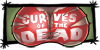 CURVESoftheDEAD