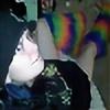 curvesrock08's avatar