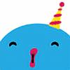 curvey's avatar