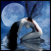 CurveyKittenLove's avatar
