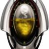 curvinho's avatar