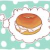 CurvyBagel's avatar
