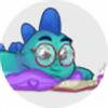 cury's avatar
