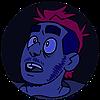CuryPotato's avatar