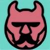Cushart's avatar