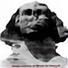 Cushite's avatar