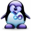 cushpajz95's avatar