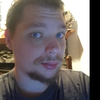 cusick93's avatar