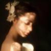 CuSO42016's avatar