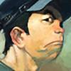 cuson's avatar