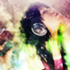 Cussiopeia's avatar