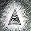 Cussypat's avatar
