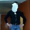 CustardPied's avatar