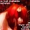custardpringle's avatar