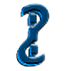 CustMax's avatar