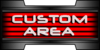 Custom-Area's avatar