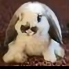 Custom-Bunne's avatar