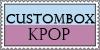 Custombox-kpop's avatar
