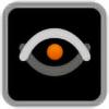 customicondesign's avatar