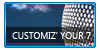 Customiz-your-7