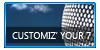 Customiz-your-7's avatar