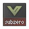 customiz3r's avatar